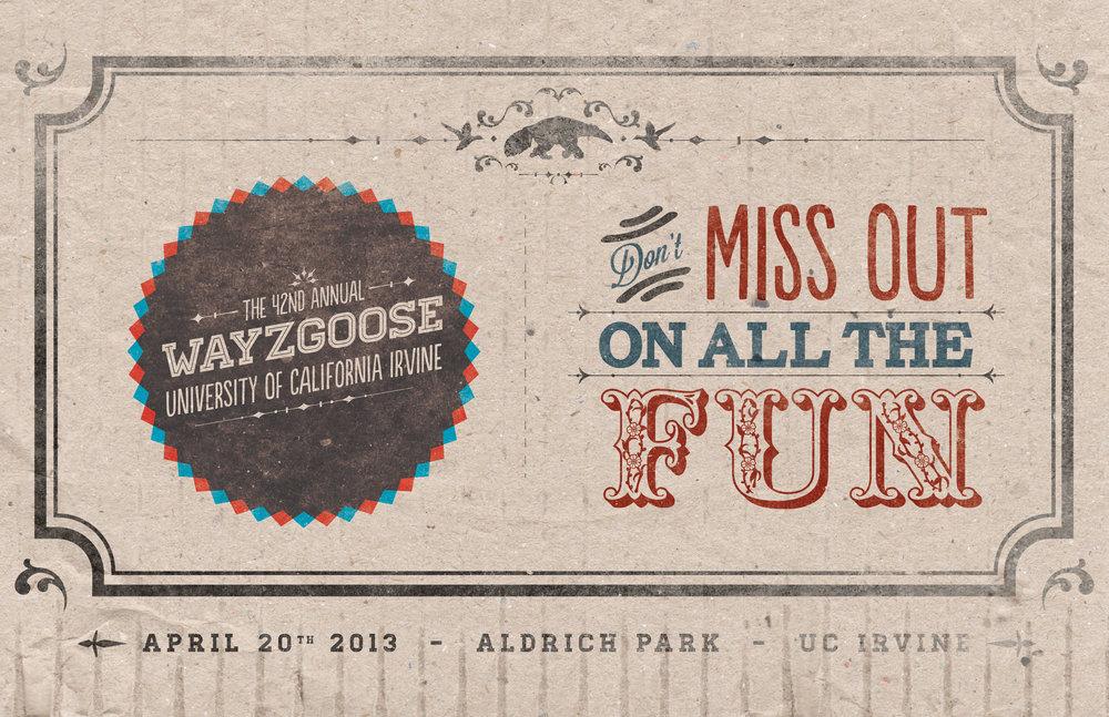 Wayzegoose_2013-poster.jpg