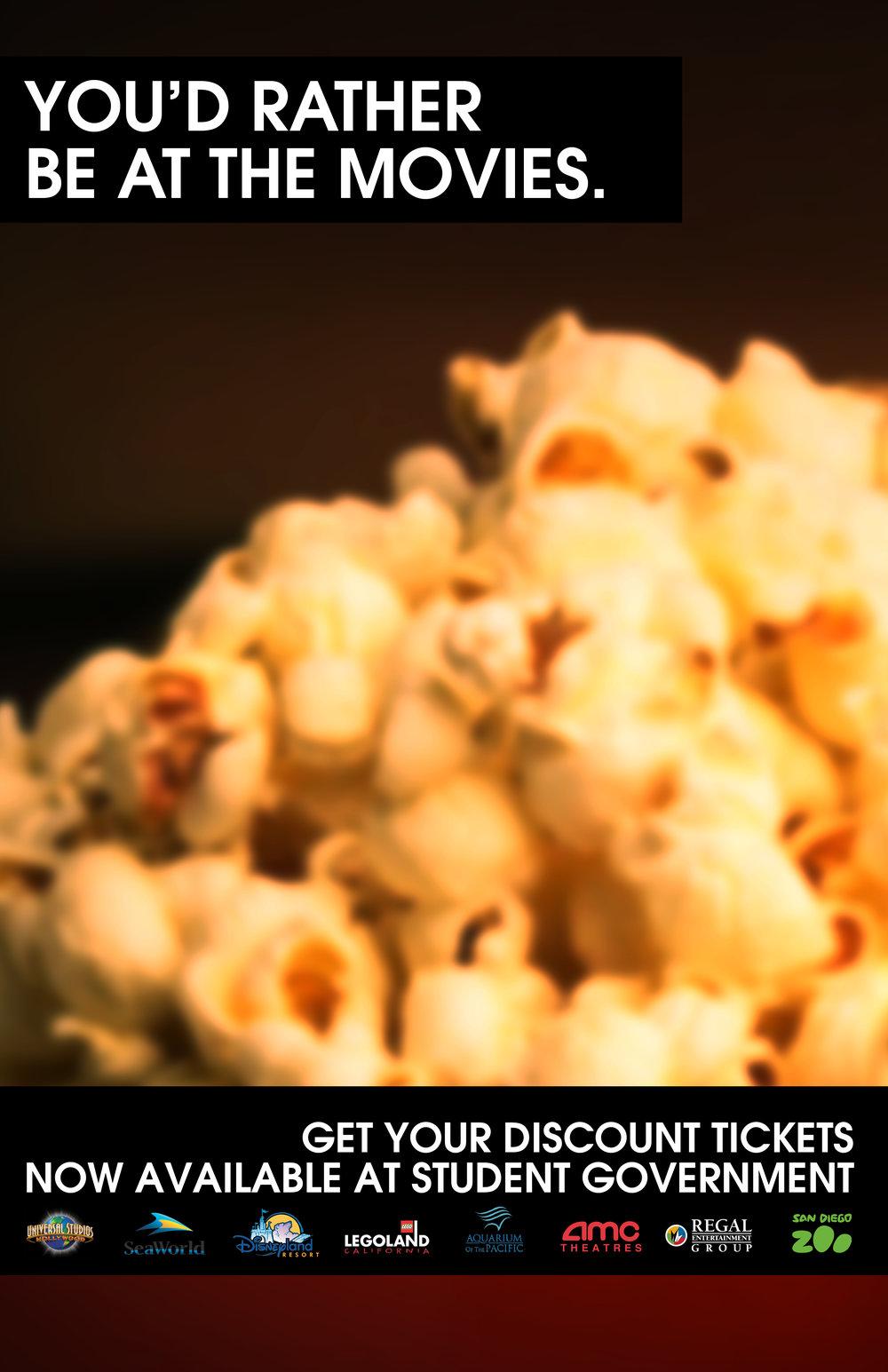 Movies_Tabloid.jpg