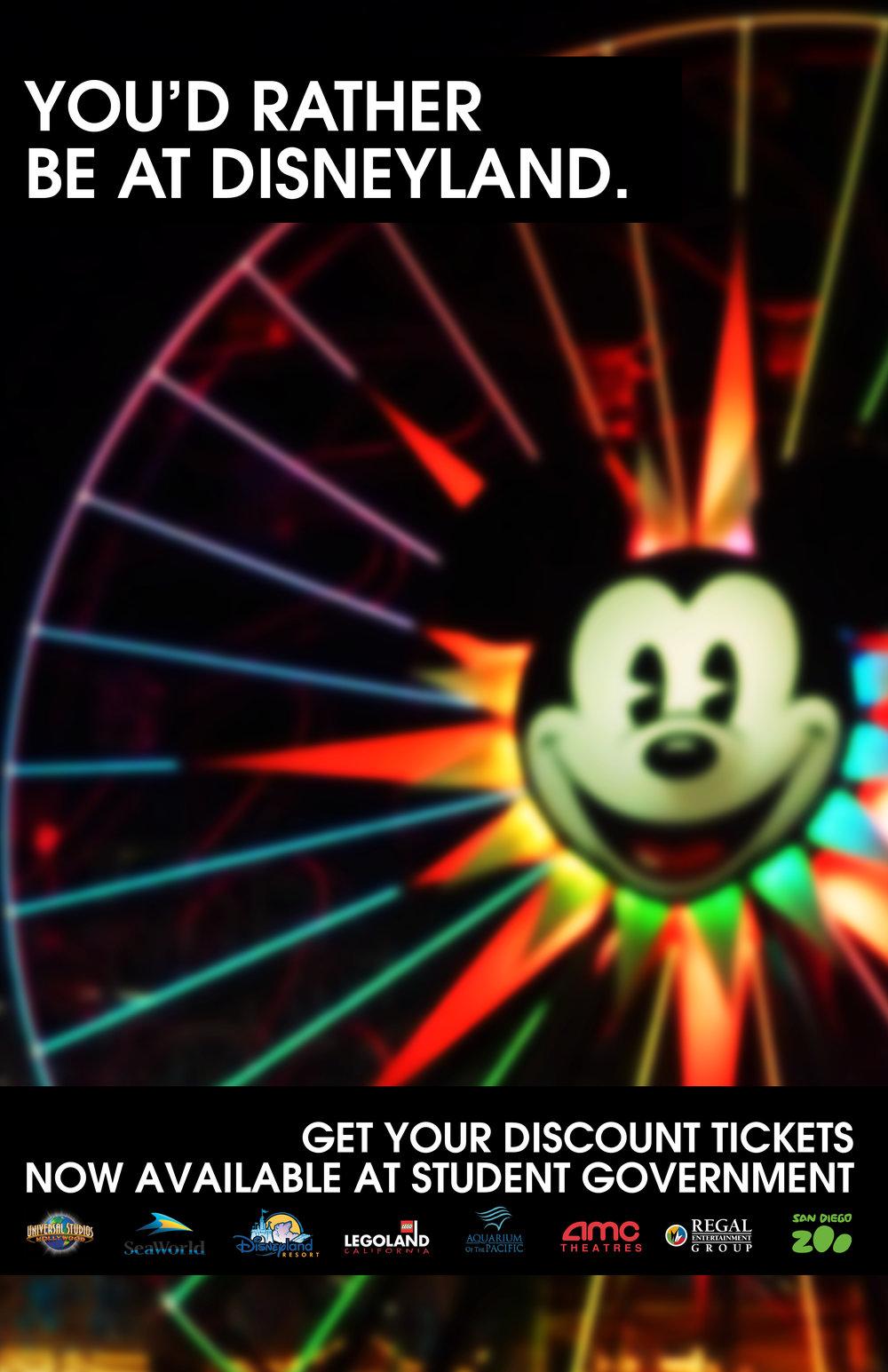 Disneyland_Tabloid.jpg