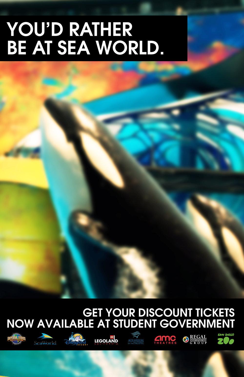 SeaWorld_Tabloid.jpg