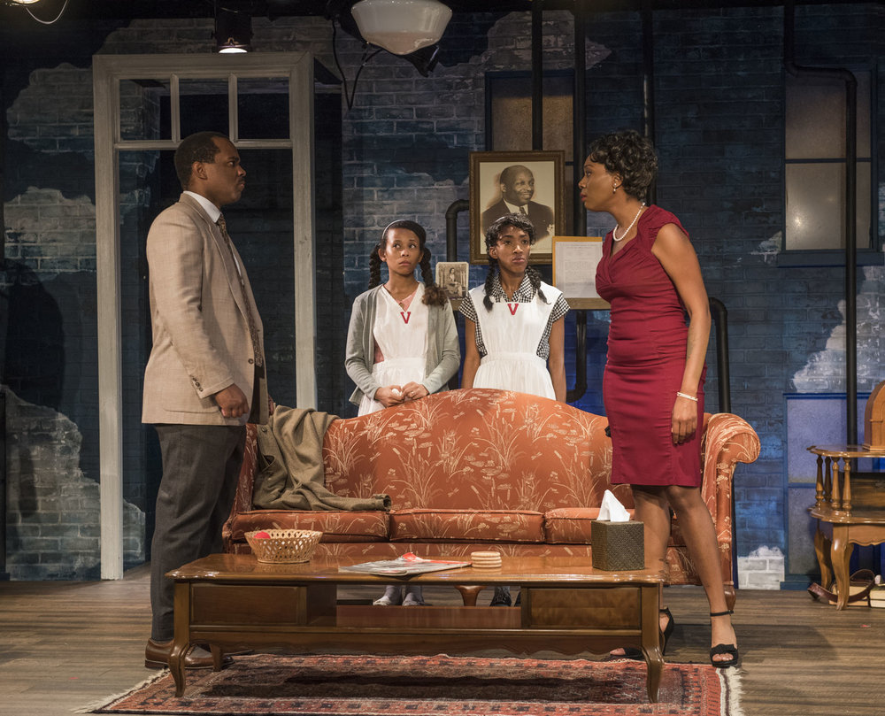 1.-Terence-Sims-Brandi-Jiminez-Lee-Chanell-Bell-and-Brianna-Buckley-in-Raven-Theatre's-production-of-CRUMBS-FROM-THE-TABLE-OF-JOY-by-Lynn-Nottage-directed-by-Tyrone-Phillips.jpg
