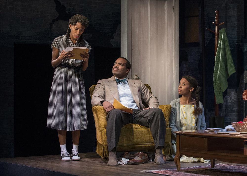 4.-Chanell-Bell-Terence-Sims-and-Brandi-Jiminez-Lee-in-Raven-Theatre's-production-of-CRUMBS-FROM-THE-TABLE-OF-JOY.jpg