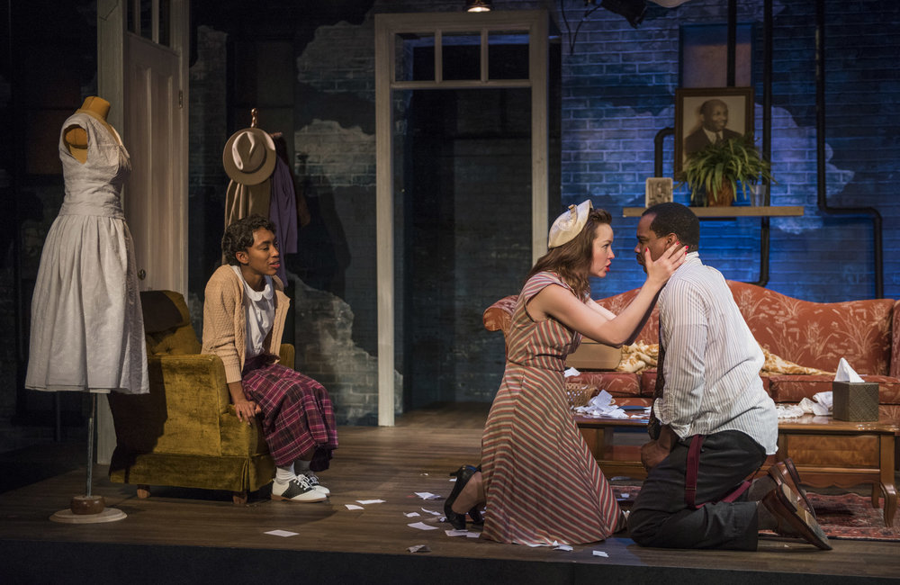 6.-Chanell-Bell-Emily-Tate-and-Terence-Sims-in-Raven-Theatre's-production-of-CRUMBS-FROM-THE-TABLE-OF-JOY.jpg