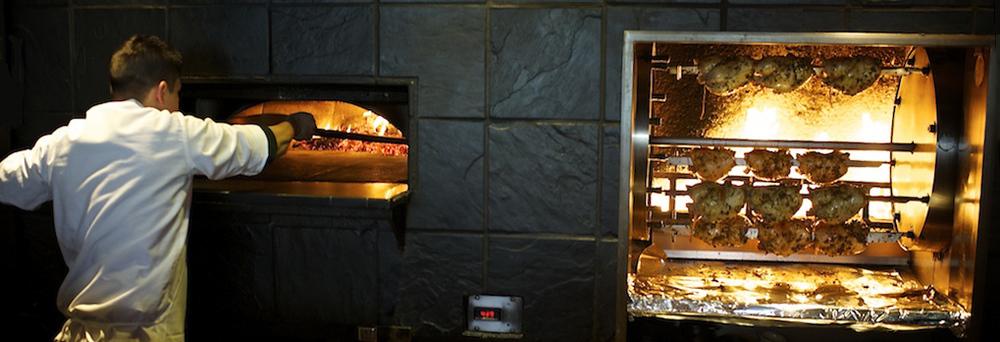Jo-ovens.jpg