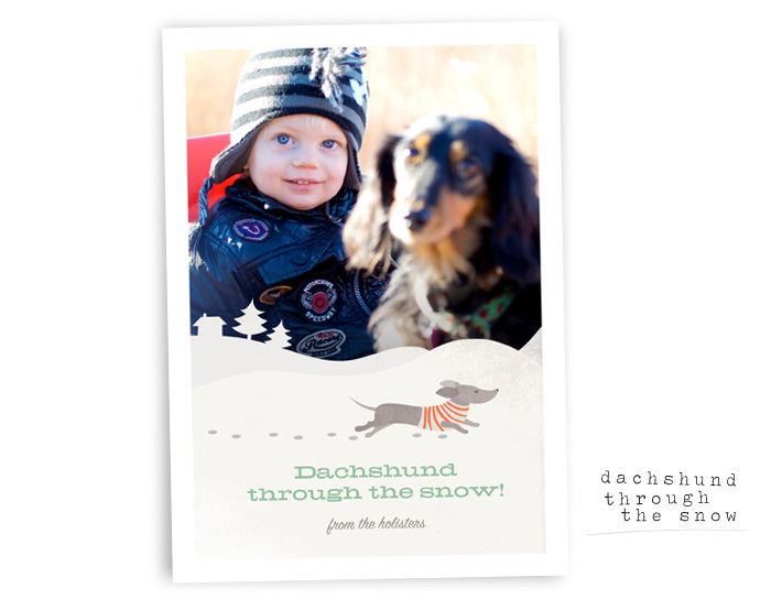 Dachshund_Snow_Pet_Holiday_Card.jpg