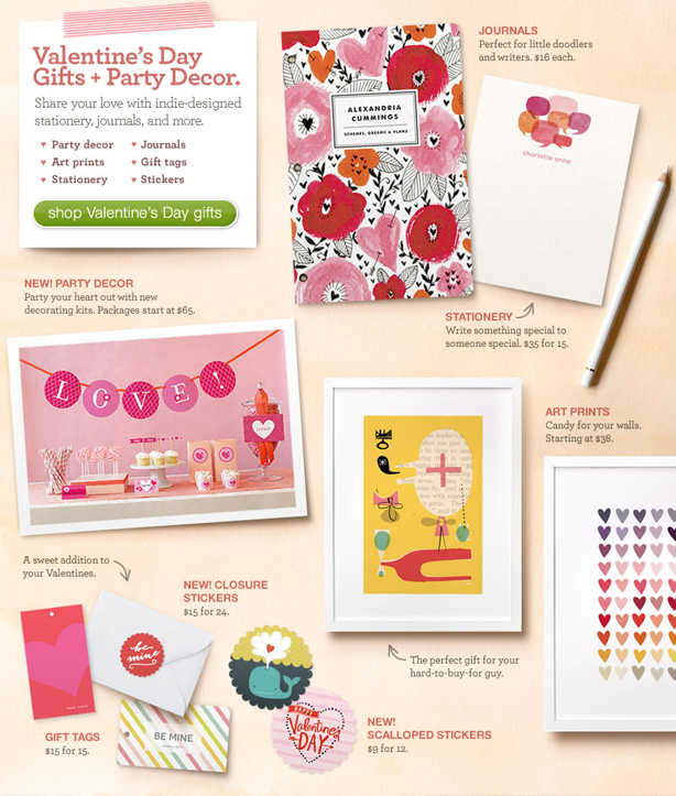 Minted_Valentines_Gifts_Party_Decor.jpg