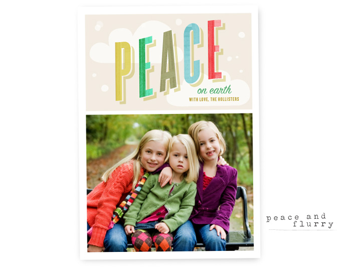 Peace_Flurry_Photo_Card.jpg