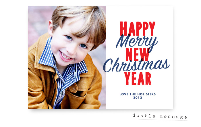 Double_Message_Holiday_Photo_Card.jpg