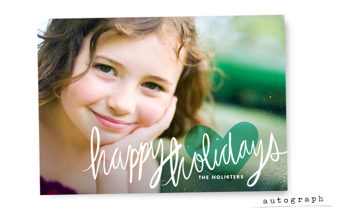 Autograph_Holiday_Photo_Card.jpg
