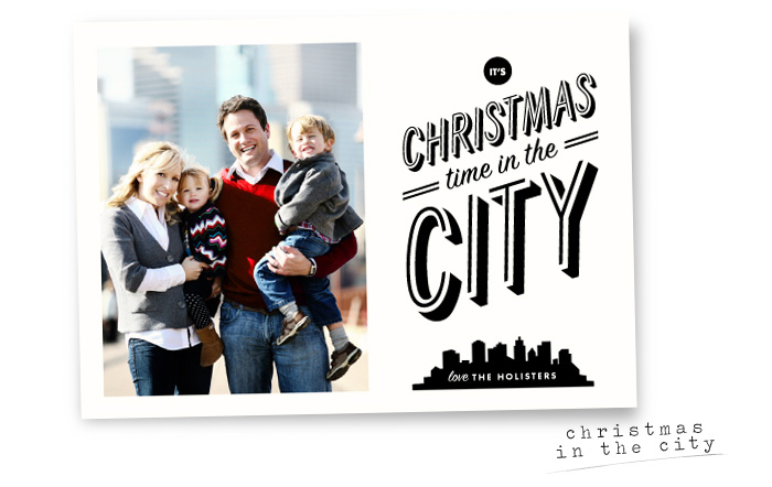 Christmas_In_The_City_Photo_Holiday_Card.jpg