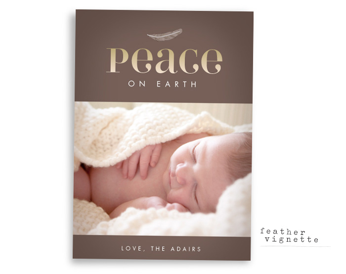 Feather_Vignette_Baby_Photo_Holiday_Card.jpg