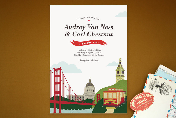 San_Francisco_Wedding_Invitation_Minted-1.jpg