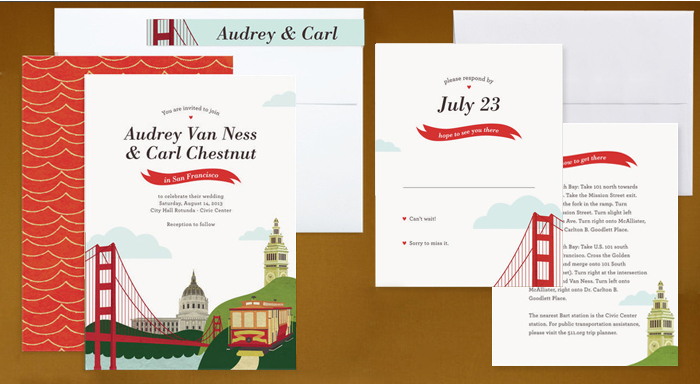 San_Francisco_Wedding_Invitation_Minted-2.jpg