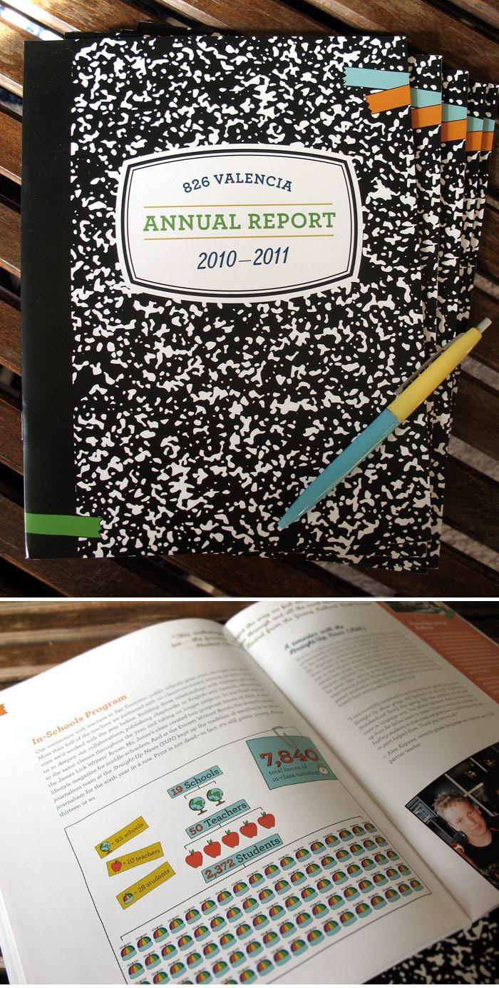 826_Valencia_Annual_Report-1.jpg