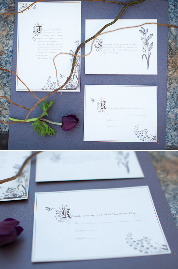Storybook_Wedding_Invitation.jpg