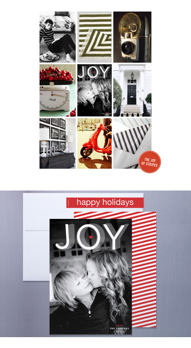 Joy_of_Stripes_Holiday_Card_Inspiration.jpg