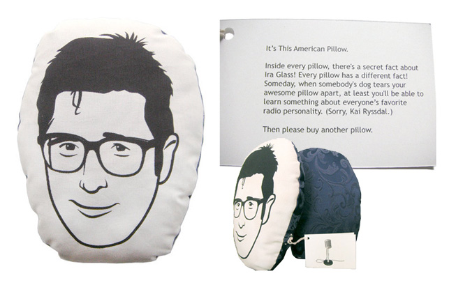 Ira_Glass_Pillow.jpg