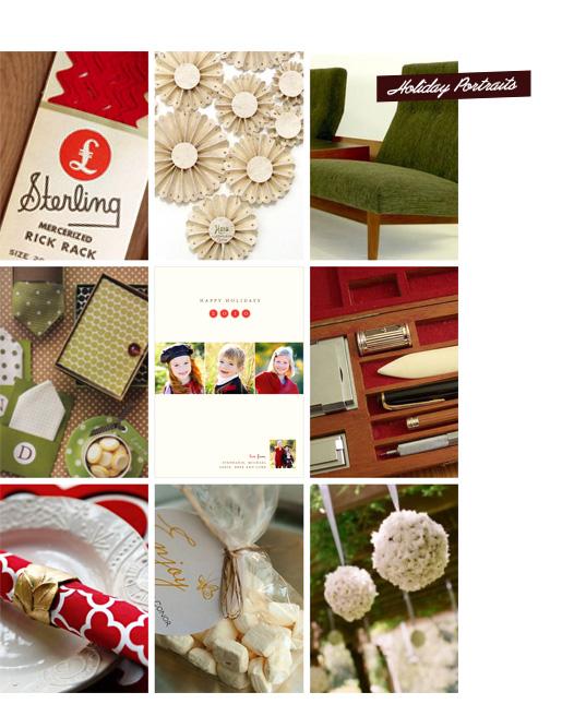 JodyWody_HolidayPortraits_InspirationBoard.jpg