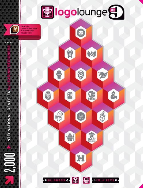 LogoLounge9.jpg
