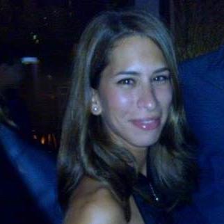Maya B • Financial Consultant