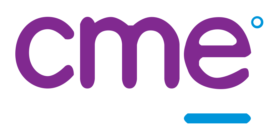 CME-1.png