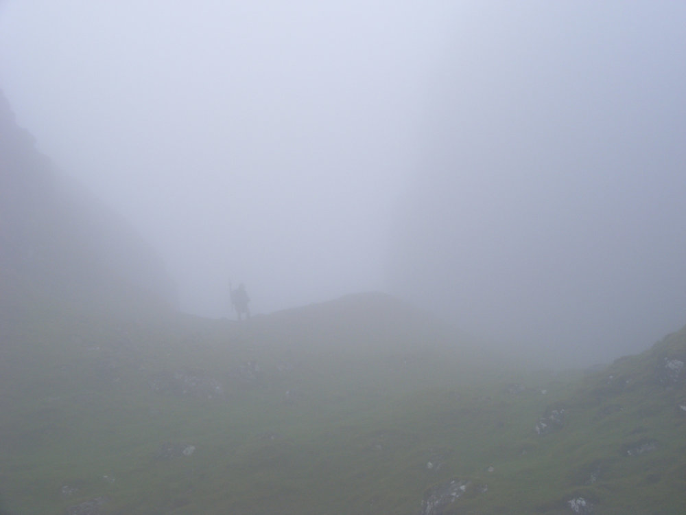 Monument-mist-walking.jpg