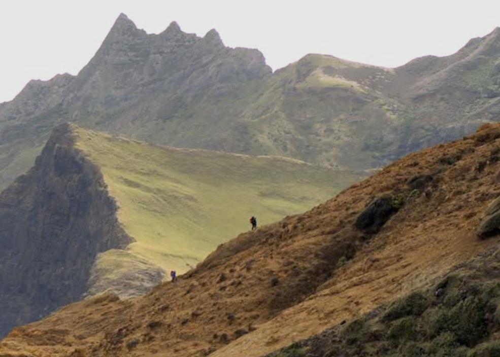 Scaling-a-ridge.jpg