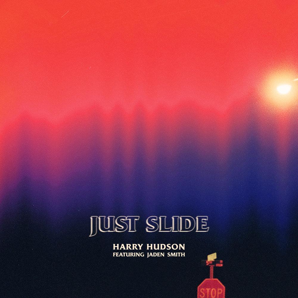 JustSlide_HarryHudson_Single-Artwork_Final_2018-10-17.jpg
