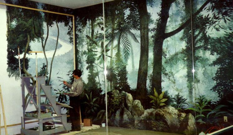 yu-shan-mural-rain-forest-mural.jpg