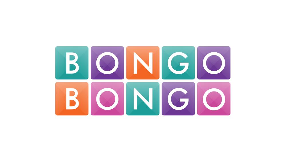 bongo.jpg