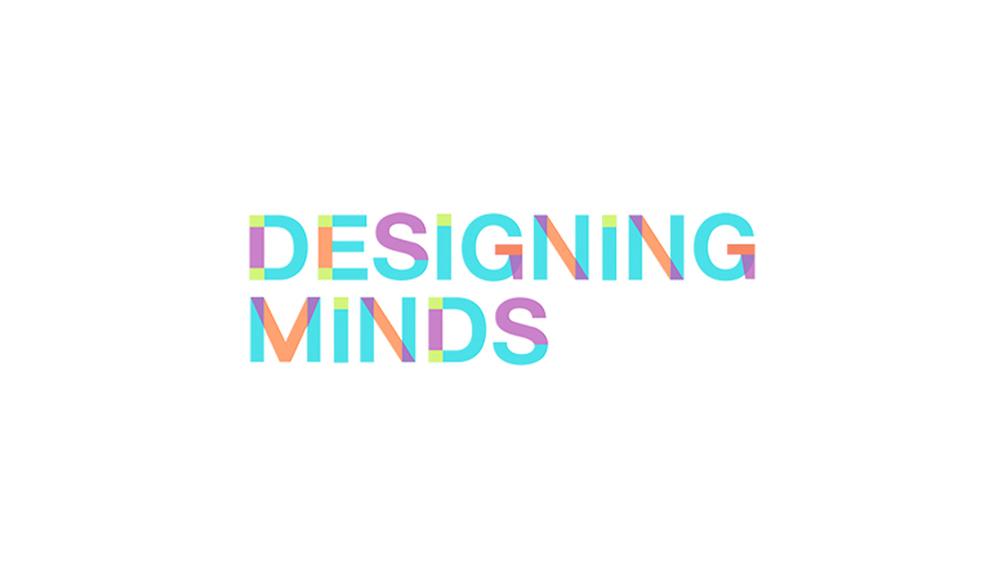 designingminds.jpg