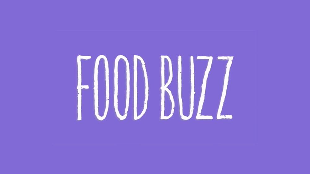 foodbuzz.jpg