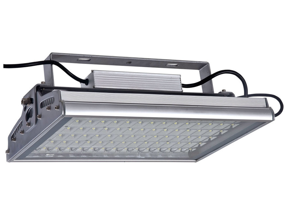 Illuminazione mge power for Proiettori a led