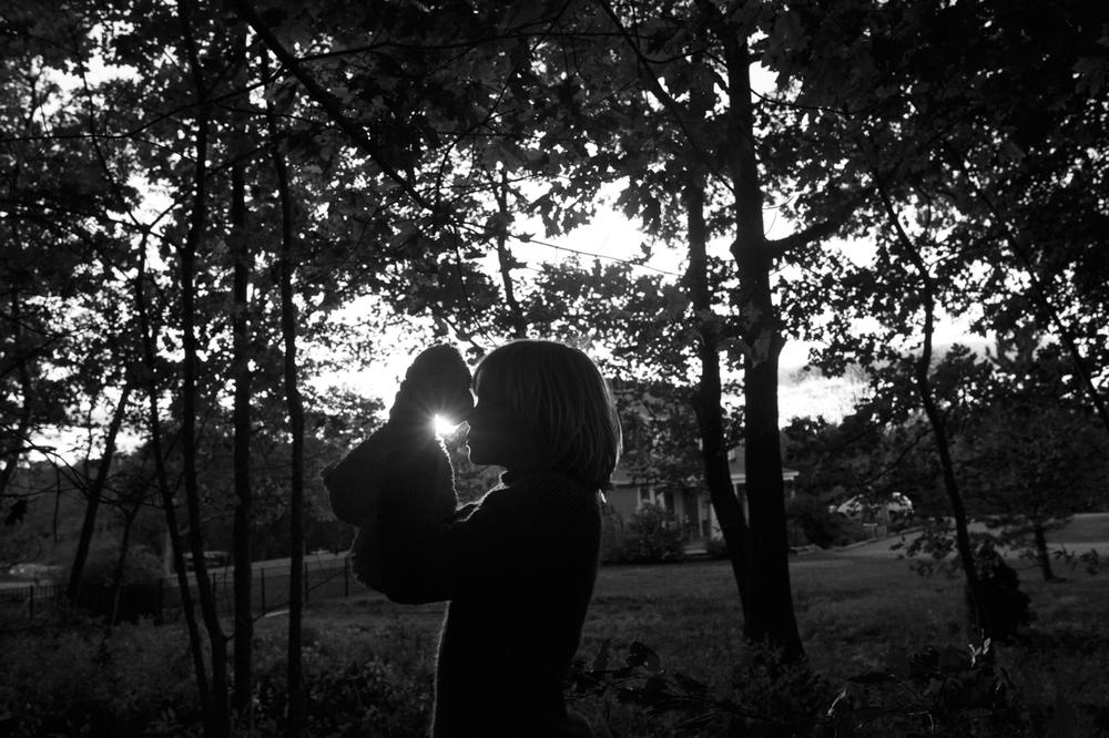 catewnekphotography-_G5A8928.jpg