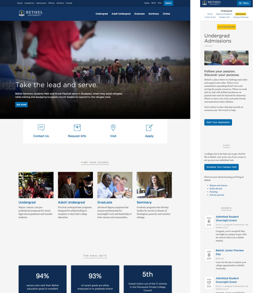 responsive-redesign-migration-example-bethel