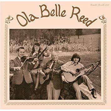 Ola Belle Reed 4.jpg