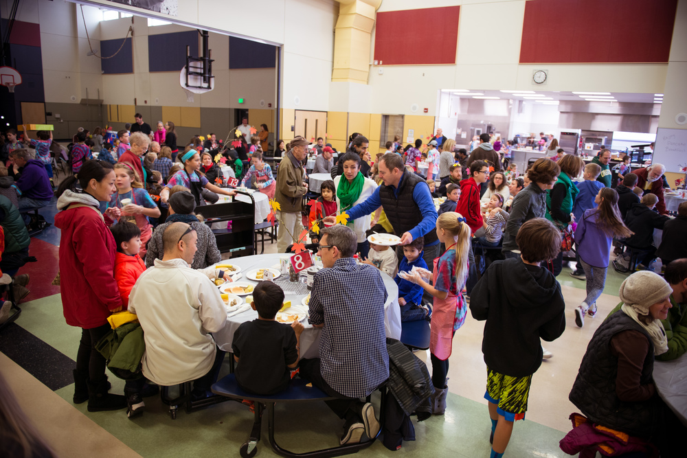 Pancake breakfast 2015,-7635.jpg