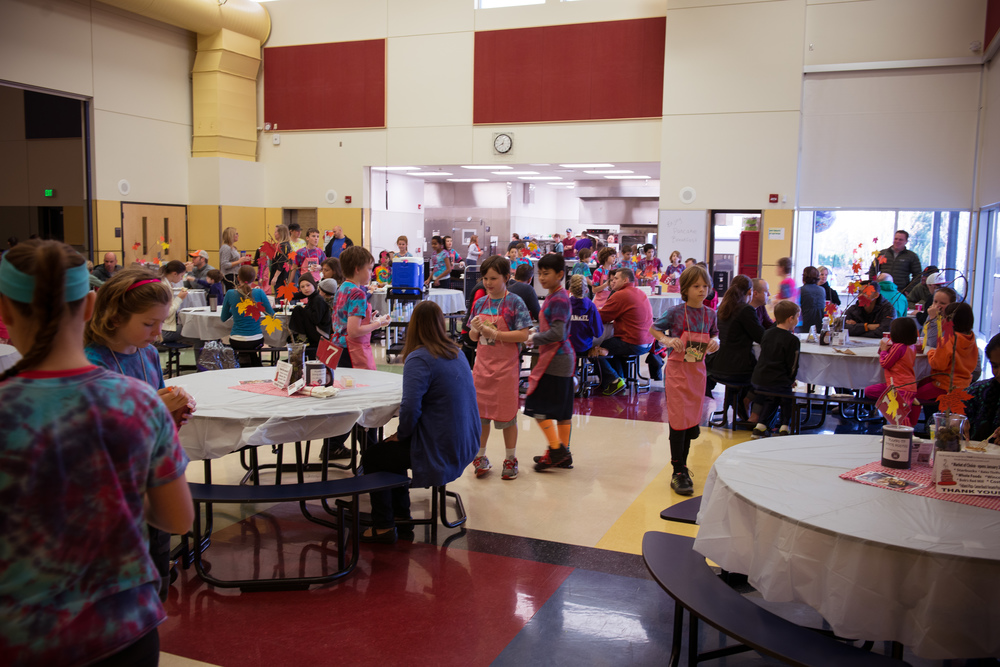 Pancake breakfast 2015,-7550.jpg