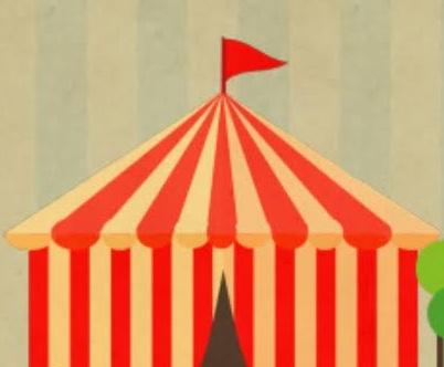 carnival2017.jpg