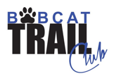 Bobcat Trail Club.png
