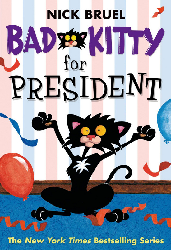 Bad Kitty for President.jpg