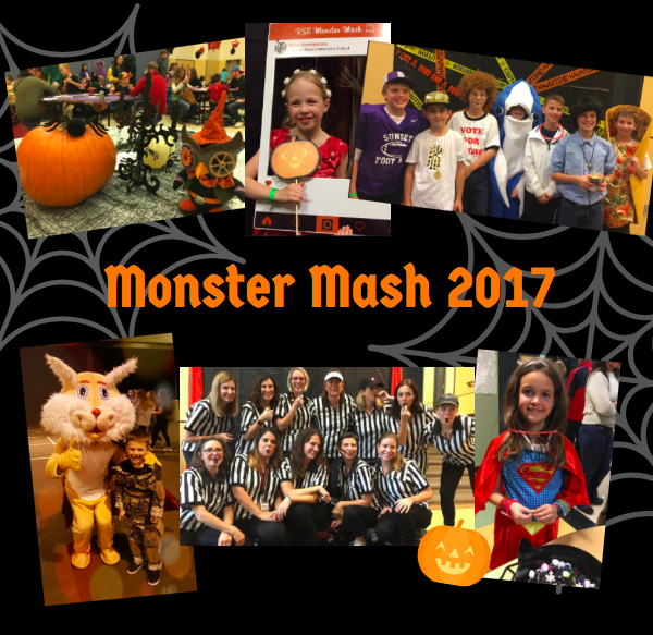 MonsterMash2017.png