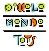 Piccolo.png