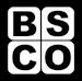BSCO logo 75x75.png
