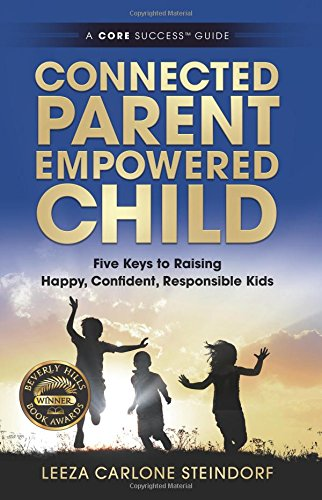 ConnectedParentBook.jpg