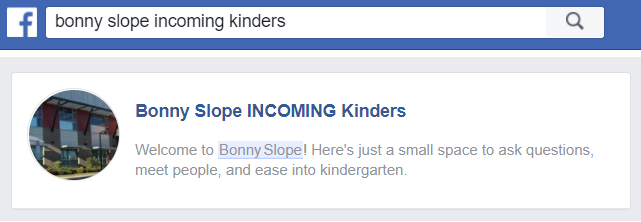 incoming-kinders.png
