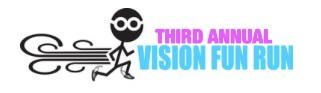visionfunrun.jpg