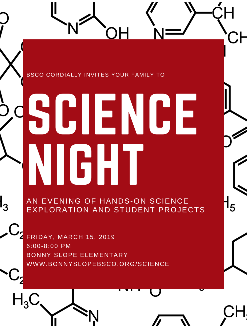 2019 Color Science Night Poster_03.png