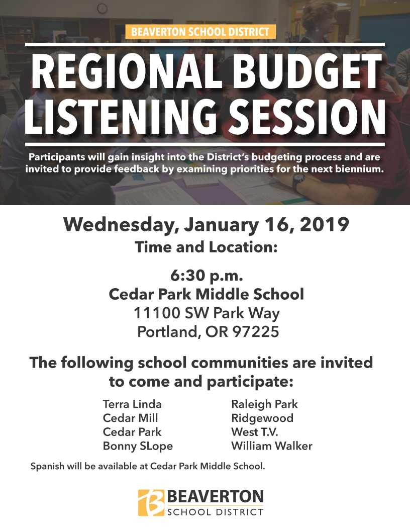 School Budget Listening session flyer cedar park ms_01.jpg