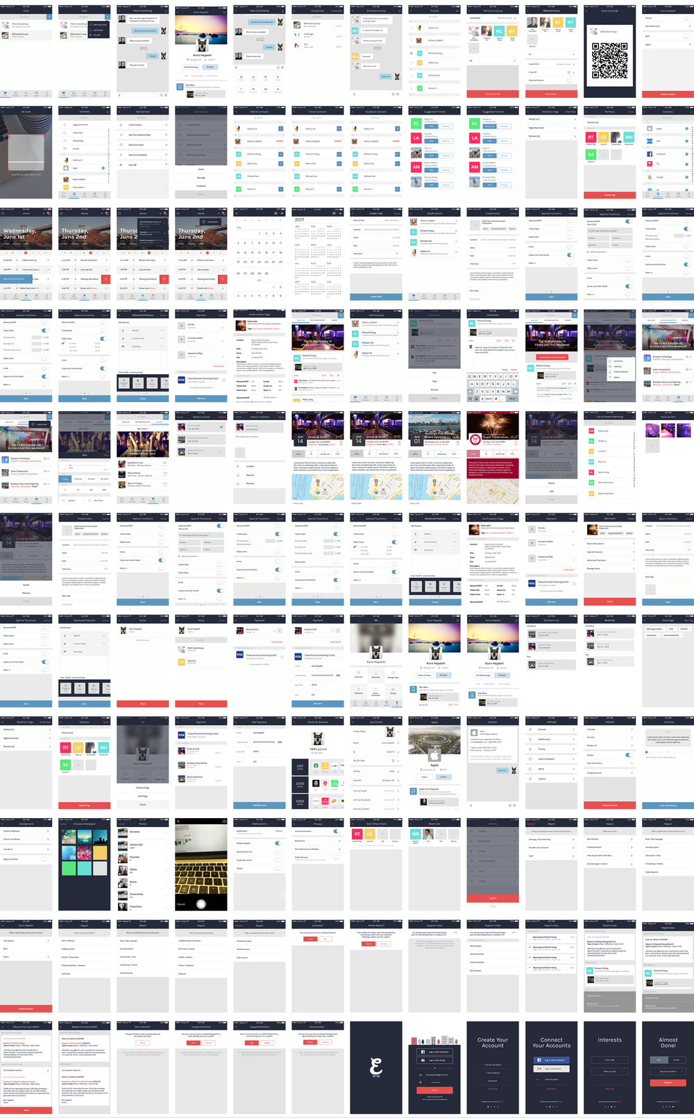 gracekuk-portfolio-eventer-casestudy-screens.png